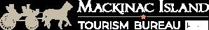 Mackinac Island Tourism Bureau PAC